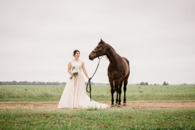 College Station Wedding Photographer