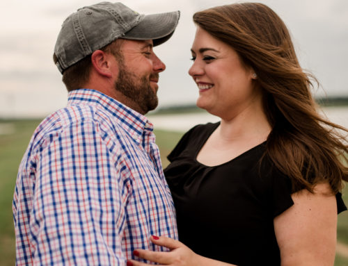 """I no longer walk alone……"" {Mississippi Delta Engagement, Bryan College Station Texas Wedding Photographer}"