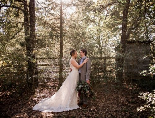 Wedding Inspiration for the Boho Bride {Bryan College Station Wedding Photographer, Boho Wedding, Styled Shoot}