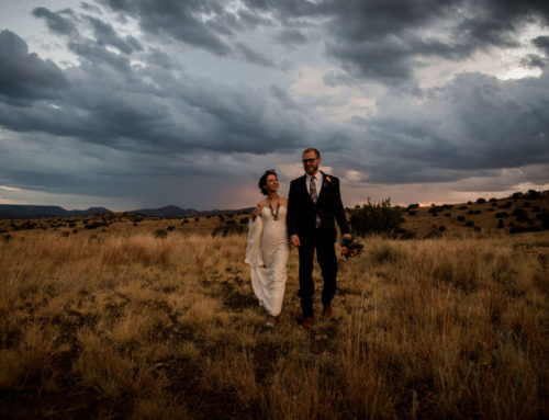 "Jessica + Sterling ""Hold me close my dear…""; {West Texas Wedding, Alpine Texas Wedding, Big Bend Wedding}"
