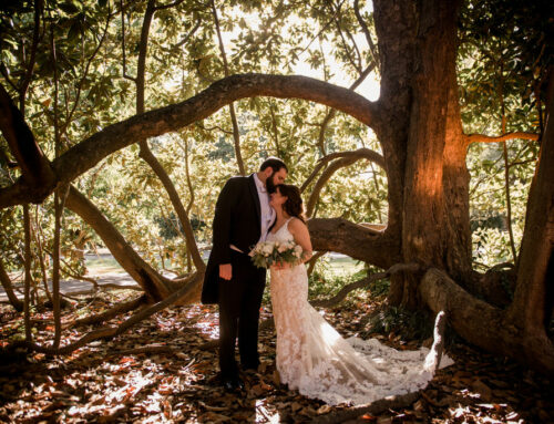 Ellen Brister + Kyle Traditional, Church Wedding Greenville, MS {St James Episcopal Church, Mississippi Delta Wedding, Destination Wedding Photographer}
